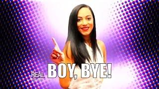Download Boy, Bye with Angela Rye Video