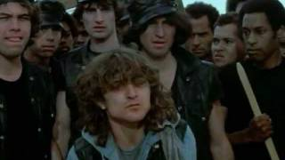 Download I guerrieri della Notte - The Warriors - (1979) - Guerrieri, giochiamo a fare la guerra... Video