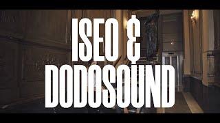 Download Iseo & Dodosound ″Lost City″ | Escuchando Navarra y La Rioja | Un país para escucharlo | La 2 Video