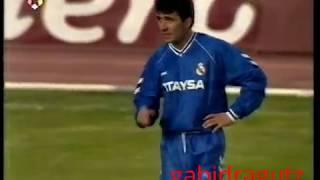 Download Hagi, in 1991-92 Albacete - Real Madrid Video