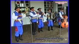 Download Kapela Kostków - Budy Łańcuckie prawe 1998 / podkarpackie / Video