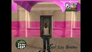 Download ์์NRW- GTA ซ่องกระหรี่ Video