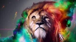 Download Amazing Top 10 Dubstep Songs! Video