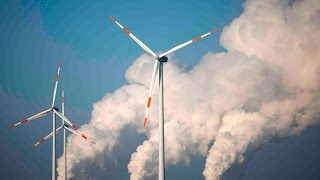 Download How Denmark aims to run on clean energy Video