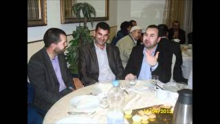 Download Bousellam Tazaghine 2012 Video