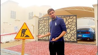 Download THEY ARE BREAKING MY HOUSE !!! Video