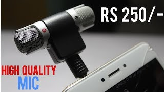 Download 3 Awesome gadgets for smartphones will blow your mind 2018 Video