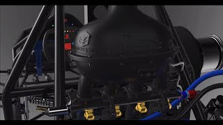 Download The TASIA17 Design - ISAT Formula Team Video