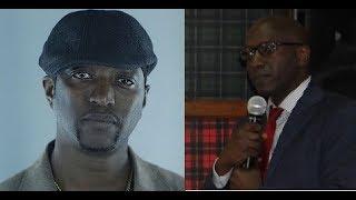 Download Maj. Micombero na B. Rutabana bavuze impamvu z'ihohoterwa ry'impunzi z'abenyekongo mu Rwanda Video