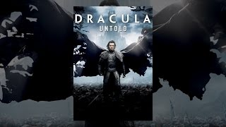 Download Dracula Untold Video