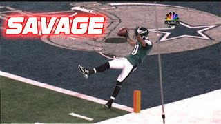 Download NFL Most Savage Celebrations Video