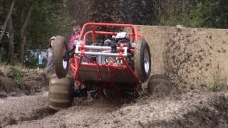 Download 2011.10.01 Sand Buggy enters Mud Drags Video