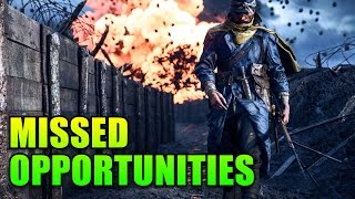 Download Biggest Missed Opportunities In FPS Gaming Video