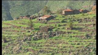 Download Whistled language of the island of La Gomera (Canary Islands), the Silbo Gomero Video