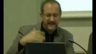 Download Tóxicos cotidianos ignorados, causantes de muchas enfermedades graves. Dr. Nicolas Olea Serrano Video