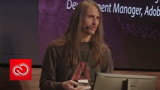 Download Premiere Pro, The Must-Have NLE (NAB Show 2017) | Adobe Creative Cloud Video