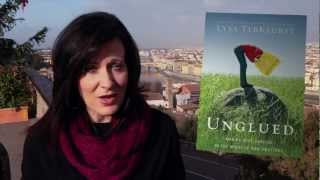 Download Unglued Small Group Bible Study by Lysa TerKeurst - Trailer Video