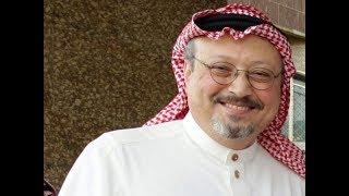 Download Is Saudí Assassinating Journalists Critical Of The Regime? Video