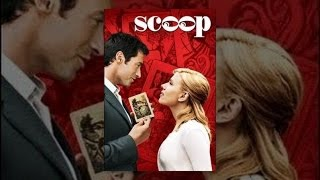 Download Scoop Video