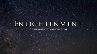 Download Enlightenment (Documentary) Video
