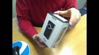 Download Cisco Flip UltraHD 720p Video Camera - Review Video
