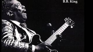 Download bb king & eric clapton rock me baby best version Video