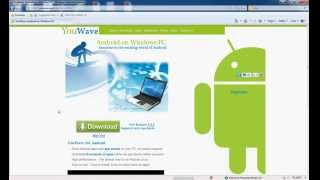 Download fring for pc downloading tutorial Video