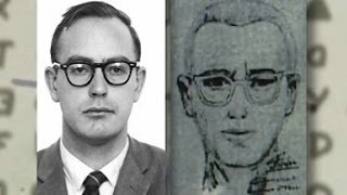 Download Is this the face of the Zodiac Killer? Video