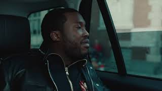 Download Meek Mill - 1942 Flows Video