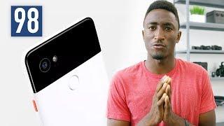 Download DxOMark Smartphone Ratings: Explained! Video