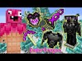 Download If EnderDragon Tools Existed - Minecraft Video
