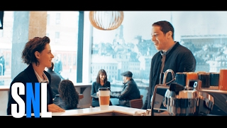Download Meet Cute - SNL Video