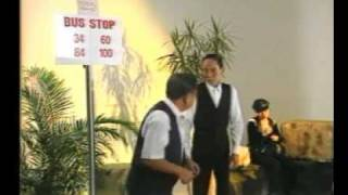 Download 王沙野峰方言爆笑谐剧part4 车站 Video