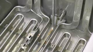 Download Video Quick Reference of Frymaster FilterQuick Fryer Video