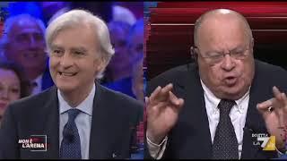 Download Antonio Maria Rinaldi Pensioni E Altri Temi Economici € Si € No 03/06/2018 Video