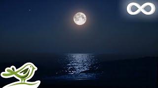 Download Deep Sleep Music: Ocean Waves, Fall Asleep Fast, Relaxing Music, Sleeping Music ★138 Video