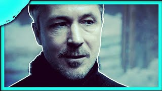 Download Littlefinger: his death explained (it was good) Video