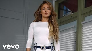 Download Jennifer Lopez - Ain't Your Mama Video