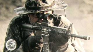 Download Modern Warfare 3: Find Makarov - Operation Kingfish Short Film Video
