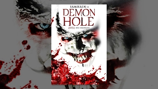 Download Demon Hole Video