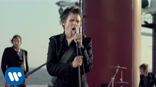 Download Muse - Starlight Video