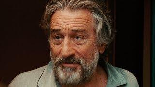 Download The Family Trailer 2013 Robert De Niro Mafia Movie - Official [HD] Video