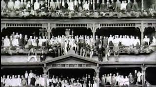 Download Corn Flake Kings: The Kellogg Brothers Video