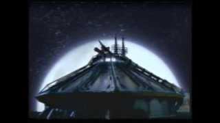 Download ″Pocahontas″ - UK VHS Trailer Reel (1996) Video