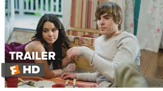 Download HIGHSCHOOL MUSICAL 4 TRAILER: THE DEATH OF LOVE Video
