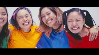 Download ケツメイシ / カラーバリエーション MV Video