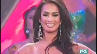 Download BB. PILIPINAS 2012 CROWNING MOMENT Video