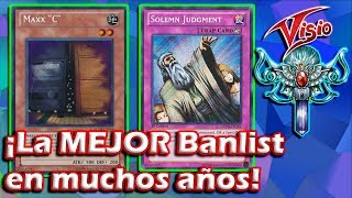 YGOPRO】QLIPHORT TOWERS TURBO DECK 2018 Free Download Video MP4 3GP