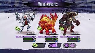 Download Mutants Genetic Gladiators (PVP Season 172) Part 2 Video