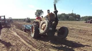 Download Pampa Bulldog in Doveren 2011 Video